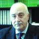 Raffaele Izzo