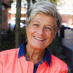 Marie Noëlle Muller
