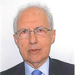 Antonio Hernandez Deus